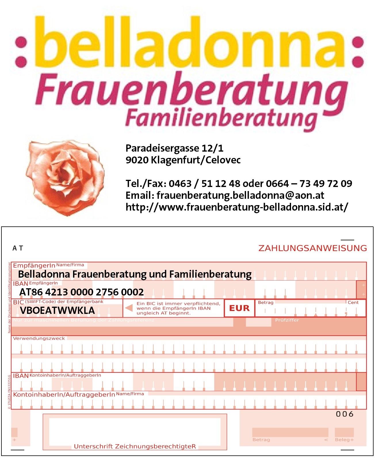 SEPA-Zahlungsanweisung
