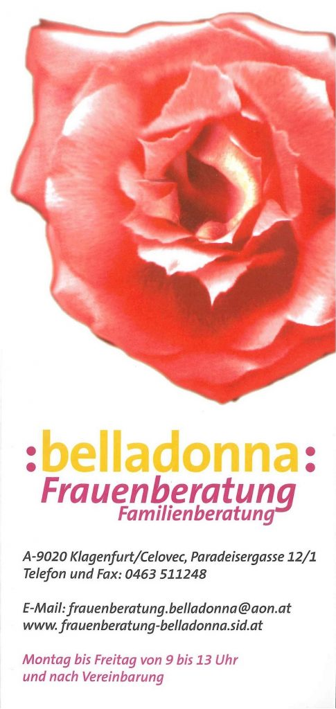 https://frauenberatung-belladonna.at/wp-content/uploads/2016/05/Flyer_1-485x1024.jpg