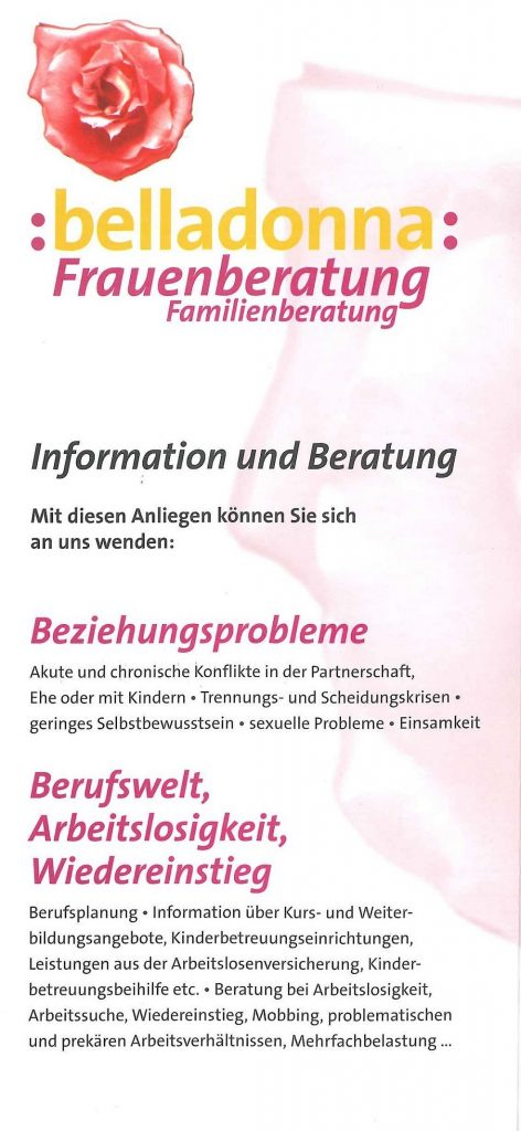 https://frauenberatung-belladonna.at/wp-content/uploads/2016/05/Flyer_2-472x1024.jpg