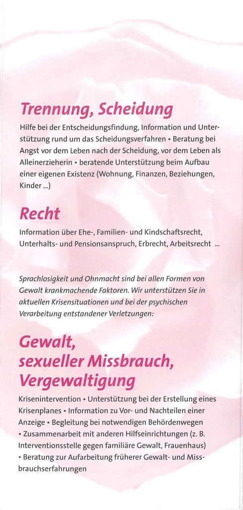 https://frauenberatung-belladonna.at/wp-content/uploads/2016/05/Flyer_3-488x1024.jpg