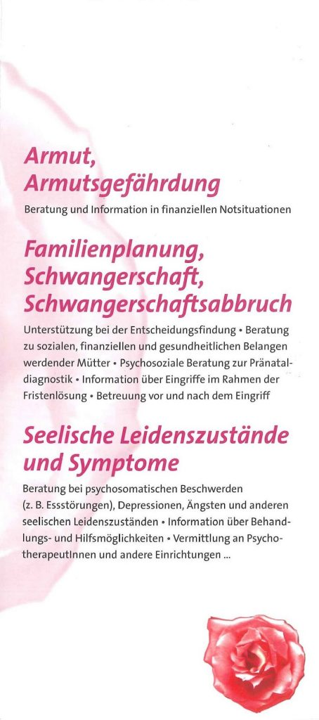 https://frauenberatung-belladonna.at/wp-content/uploads/2016/05/Flyer_4-454x1024.jpg