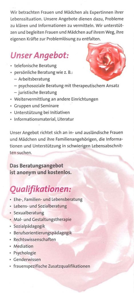 https://frauenberatung-belladonna.at/wp-content/uploads/2016/05/Flyer_5-469x1024.jpg